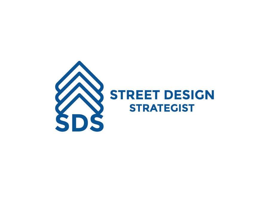 Contest Entry #                                        398                                      for                                         Design Me A Firm Logo
