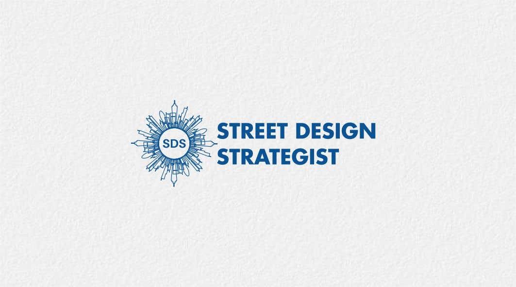 Penyertaan Peraduan #                                        356                                      untuk                                         Design Me A Firm Logo