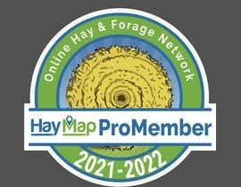 #73 cho update membership image bởi designermomin28