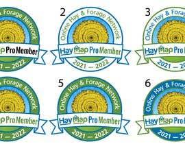 #28 cho update membership image bởi xiaoluxvw
