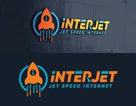 #188 untuk Brand Name WordArt for Logo oleh Jony0172912