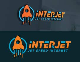 #189 untuk Brand Name WordArt for Logo oleh Jony0172912