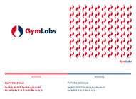 Bài tham dự #378 về Graphic Design cho cuộc thi brand identity