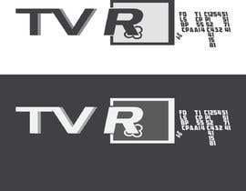 #273 for Create a logo for virtual Reality company af saadbdh2006