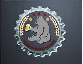 #8 untuk I need a designer for a beer label oleh szamnet