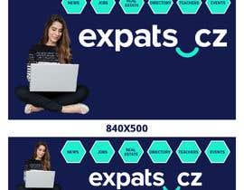 #72 cho Effective, clean and professional web-banner designs bởi UdhayasuriyanS