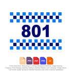 Graphic Design Konkurrenceindlæg #13 for Logo optimisation