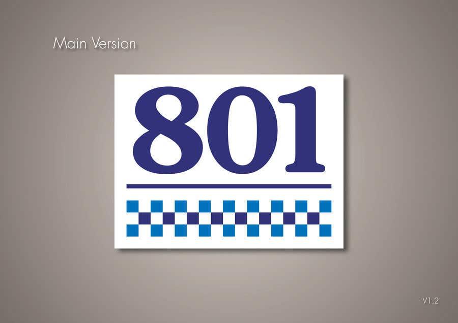 Kilpailutyö #                                        93                                      kilpailussa                                         Logo optimisation