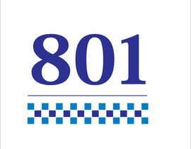 Nro 56 kilpailuun Logo optimisation käyttäjältä mdjulhasmollik94