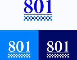 Nro 91 kilpailuun Logo optimisation käyttäjältä itsawadud