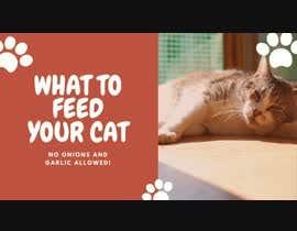 Nro 2 kilpailuun Create a youtube video  -------  100 Animals Being Smart käyttäjältä MahfujurNime