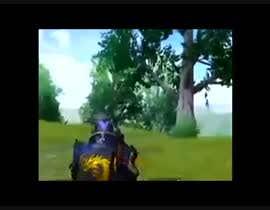 Nro 4 kilpailuun Create a youtube video  -------  100 DEADLIEST KILLS in video games käyttäjältä ahmedmidan3922