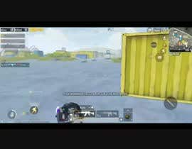 #2 for Create a youtube video  -------  100 DEADLIEST KILLS in video games by ai5603503