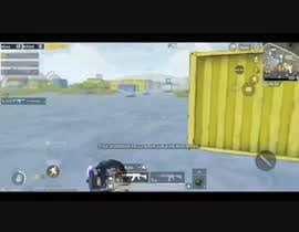 Nro 2 kilpailuun Create a youtube video  -------  100 DEADLIEST KILLS in video games käyttäjältä ai5603503