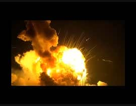 #2 para Create a youtube video  -------  100 HUGE Explosions!! por ahmedmidan3922