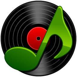 Proposition n°16 du concours App Design for Ringtones App Icon