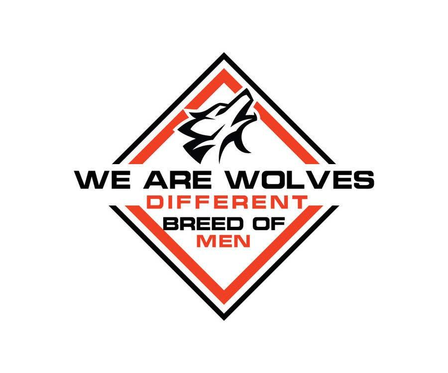 Penyertaan Peraduan #                                        258                                      untuk                                         Company Logo & Product Logos