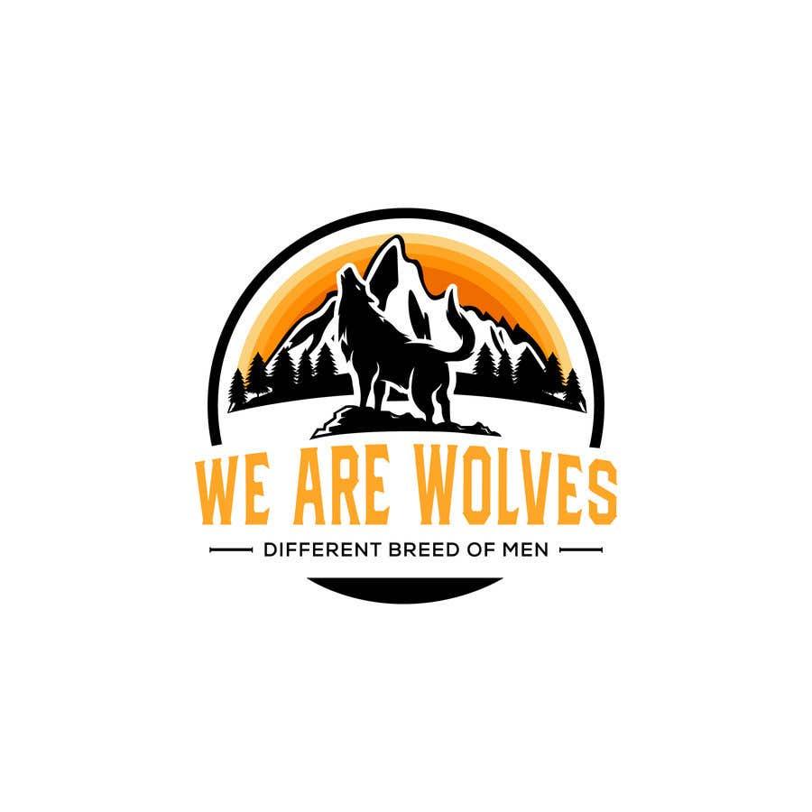 Penyertaan Peraduan #                                        313                                      untuk                                         Company Logo & Product Logos