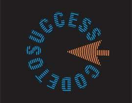 Nro 61 kilpailuun Coding Logo käyttäjältä myprayitno80