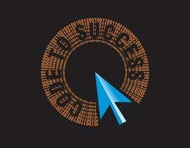 Nro 64 kilpailuun Coding Logo käyttäjältä myprayitno80