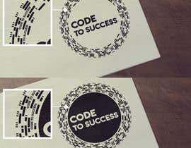 Nro 55 kilpailuun Coding Logo käyttäjältä KoKoDRiNk