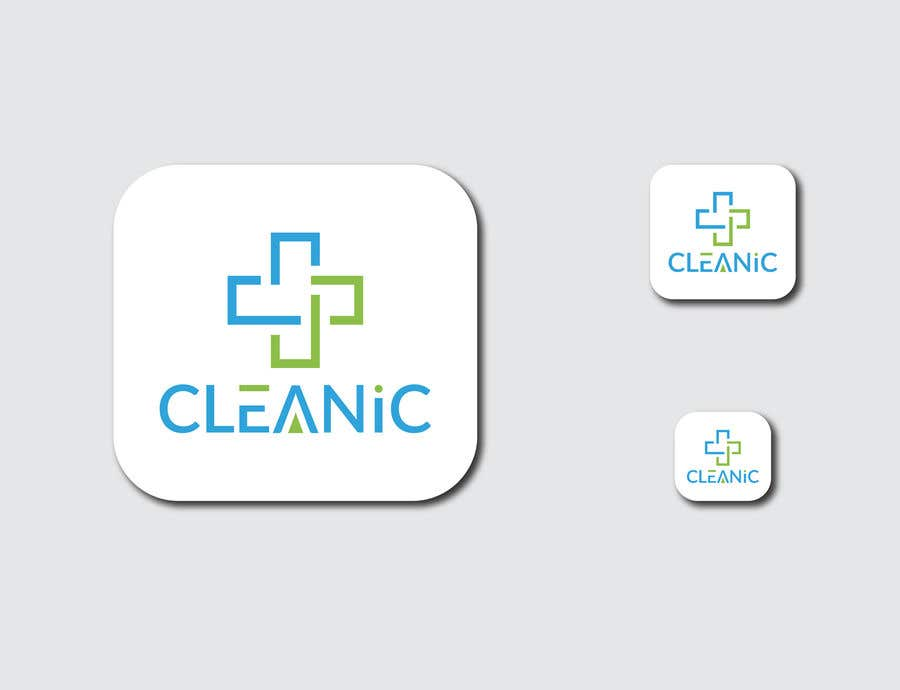 Contest Entry #                                        385                                      for                                         Create a Graphical MVP for a health app