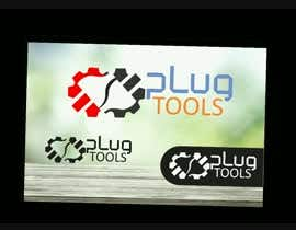 #18 for PlugTools.com by marciopaivaferna