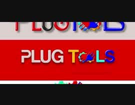 #4 for PlugTools.com by Mrlogobee