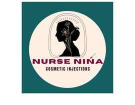 #165 cho Nurse Nina Logo bởi nursuhaila2206