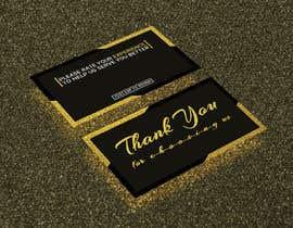 #41 untuk Help design my thank you card for Amazon oleh hamidur88