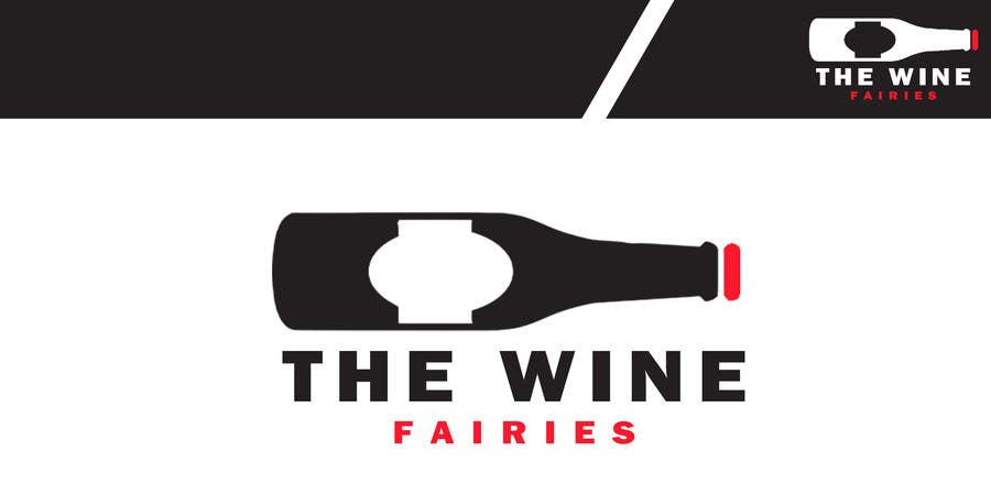 Konkurrenceindlæg #                                        44                                      for                                         Design a Logo for a wine business