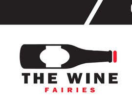 #44 for Design a Logo for a wine business af Bros03