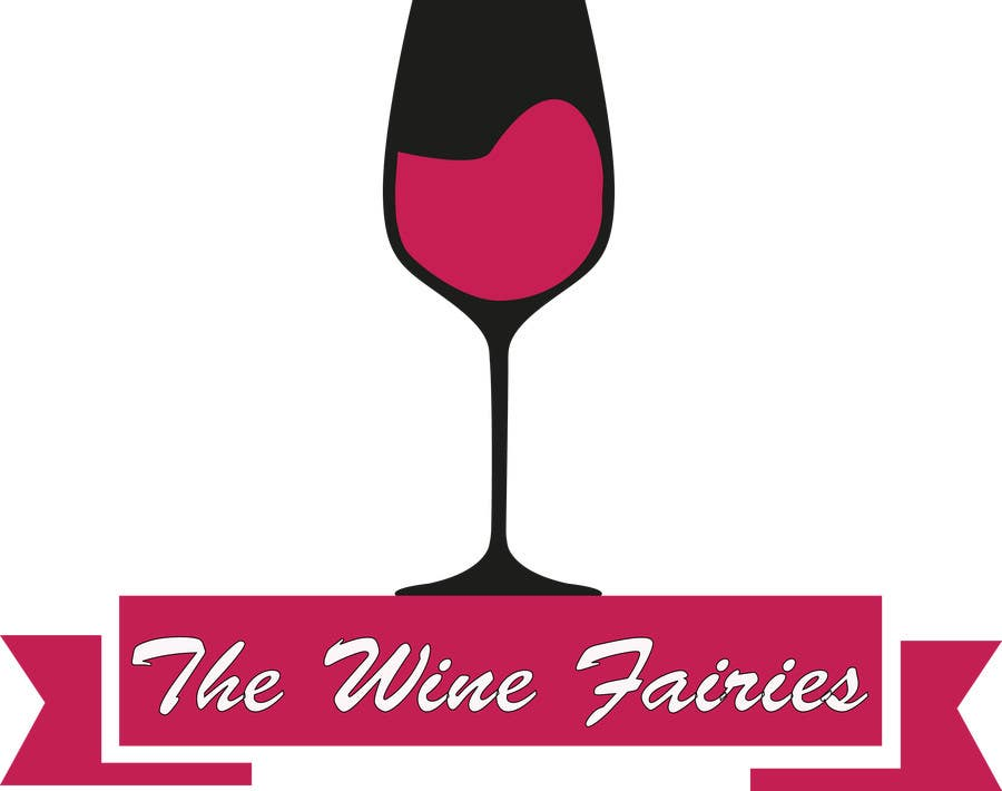 Konkurrenceindlæg #                                        52                                      for                                         Design a Logo for a wine business