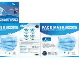 #30 cho Product Packaging Design bởi sushanta13