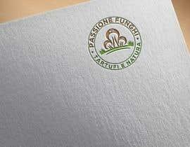 #139 pentru Renew a Logo de către noordesigner120