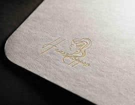 #234 cho Create a professional logo bởi muntahinatasmin4