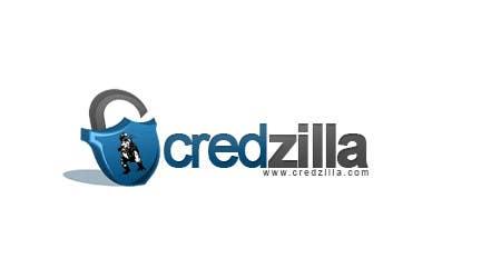 Inscrição nº 2 do Concurso para Design a Logo for my application