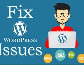 #13 for Wordpress Error - Redirected Too many Times by Safint