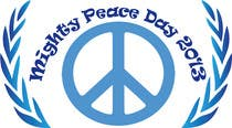 Contest Entry #20 for Logo Design for Mighty Peace Day 2013