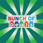 Logo design for a deal aggregator website and app için Graphic Design249 No.lu Yarışma Girdisi