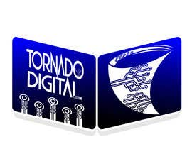 Nro 26 kilpailuun Logotipo para instituto de transformación digital käyttäjältä Irvingandredt