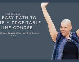 selimmasom2 tarafından Facebook Banner Graphic for 30-day challenge (CANVA) için no 10