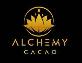 nº 315 pour Alchemy Cacao par KrazyKarthik