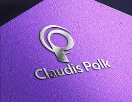 #46 for I need a logo designed. First name: Claudis Last name: Polk. Logo designed using name and intitals : C P   This will be used for a business card and possible letter head af Kzaman1974