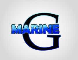 #1 for Design a Logo for Marine Services company for Commercial Vessels and Pleasure yachts by AndyBrandon
