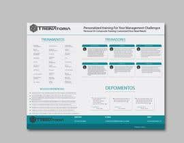 #43 cho Create electronic flyer on PPT bởi fojlerabbi000