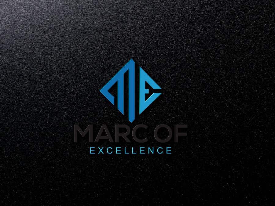 Bài tham dự cuộc thi #                                        144                                      cho                                         Company's Logo