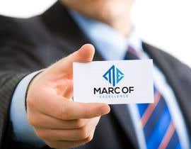 #145 cho Company's Logo bởi salmaajter38