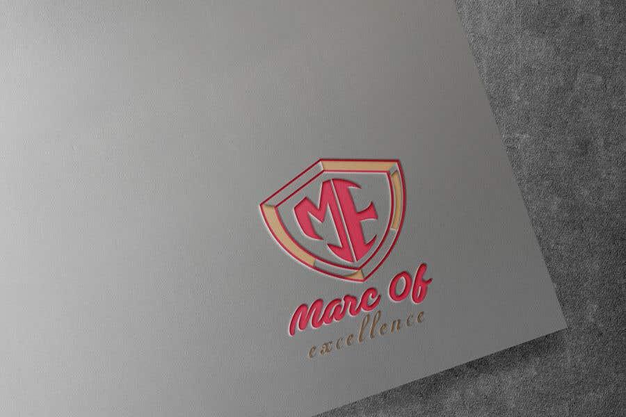 Bài tham dự cuộc thi #                                        158                                      cho                                         Company's Logo