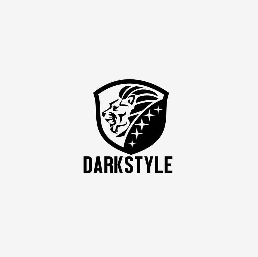 Konkurrenceindlæg #                                        215                                      for                                         Improve films company logo - Darkstyle